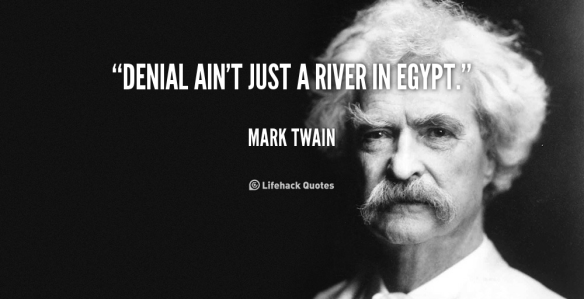 quote-Mark-Twain-denial-aint-just-a-river-in-egypt-100607_1