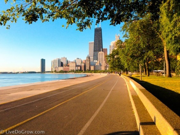 where-to-run-in-chicago
